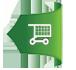 Plan de web hosting para pequeñas y medianas empresas