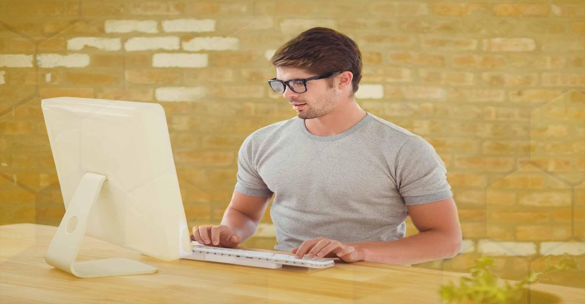 Comercio electrónico, Ecommerce, tiendas virtuales, evolución del comercio