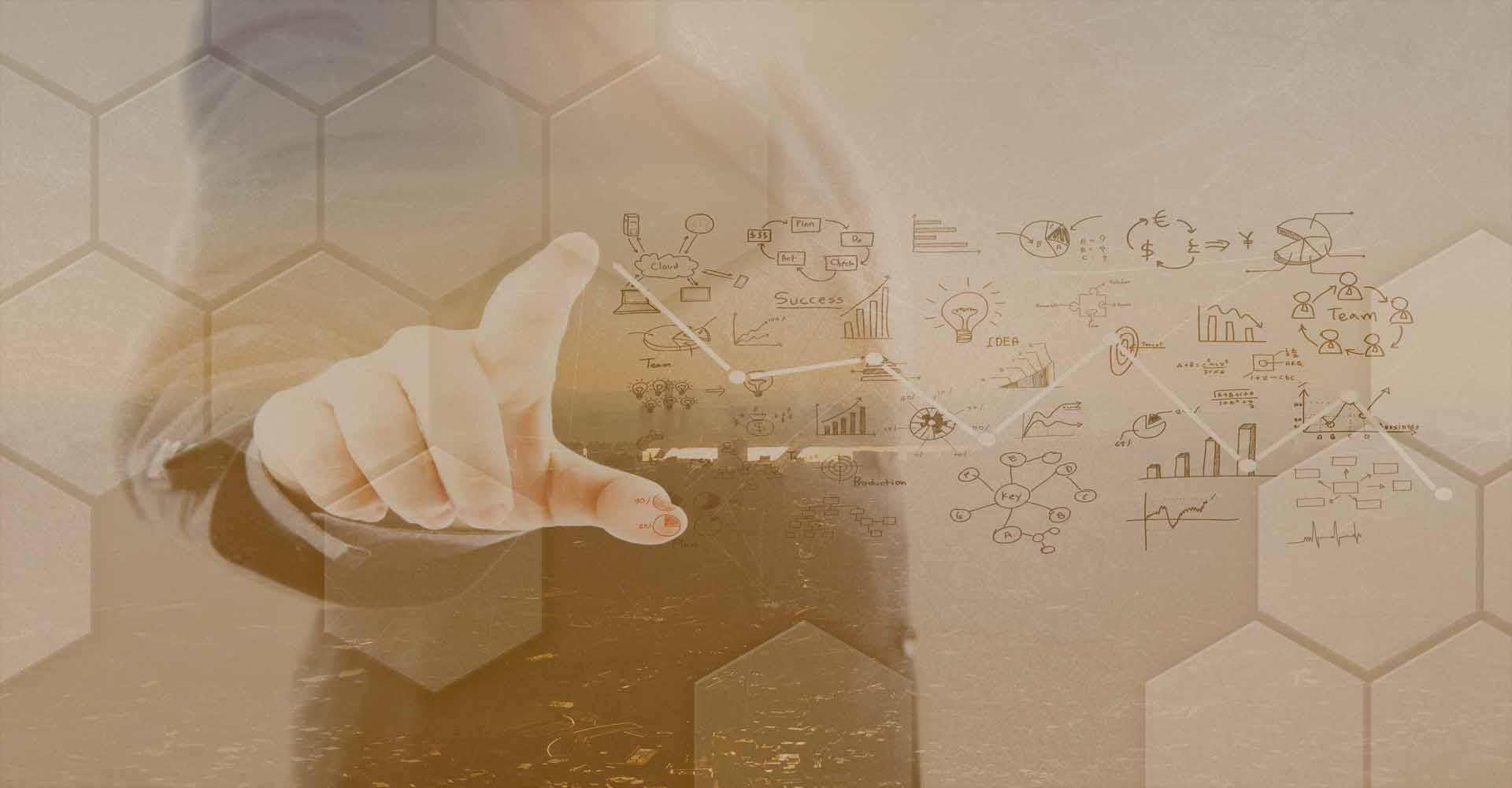 Desarrollo de proyectos web, análisis, consultoría